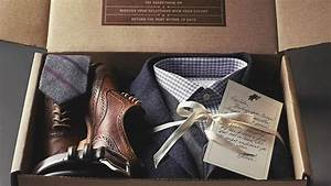 How To Create a Memorable Unboxing Experience for Your Brand