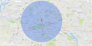 Luftlinie Berechnen Google Earth : umkreissuche karte radius my blog ~ Themetempest.com Abrechnung