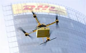 Faa Proposes Rules for Flying Drones in Us | Al Jazeera ...