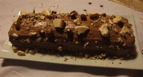 hervé cuisine brownie hervé cuisine brownie best 25 brownie recette ideas on