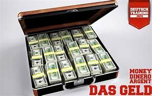 Geld Gut Investieren : wortschatz geld online vokabeln lernen deutschtraining ~ Michelbontemps.com Haus und Dekorationen