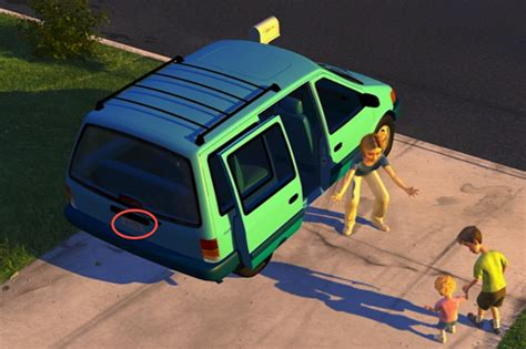 image toystoryapng pixar wiki fandom powered