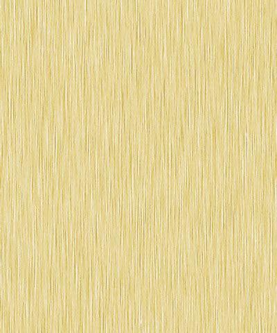 brushed gold aluminium formica sample