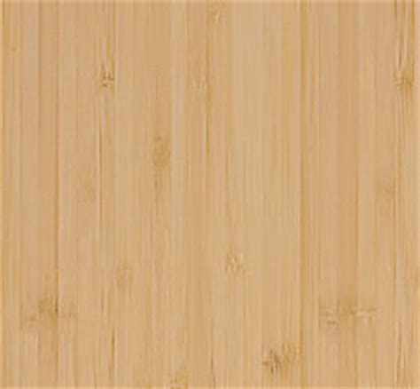 los angeles cork flooring los angeles bamboo flooring