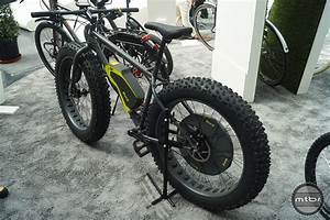 Ebike Mountain Bike : the angry singlespeeder will e bikes short circuit ~ Jslefanu.com Haus und Dekorationen