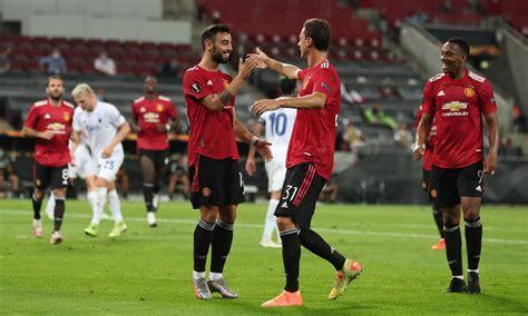 Tất cả link xem trực tiếp đều được cập nhật 2 tiếng. Lịch trực tiếp Bóng đá TV hôm nay 18/2: Real Sociedad vs MU