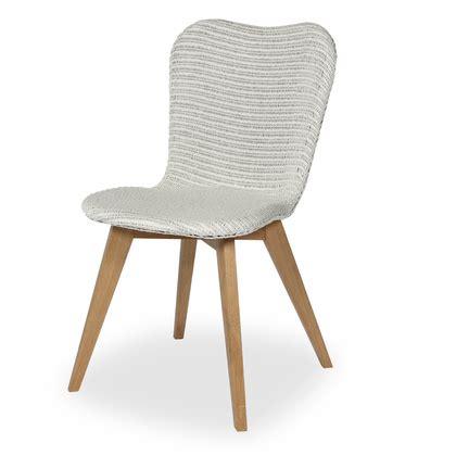 chaise salon design ajoutez les nouvelles chaises vincent sheppard à votre