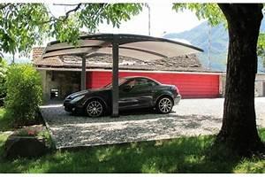 Garage Für 4 Autos : haus und portal f r bauen wohnen haus und garten garagen und carports sch nes ~ Bigdaddyawards.com Haus und Dekorationen