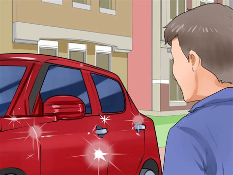 How to Clean Tinted Car Windows: 11 Steps (with Pictures)