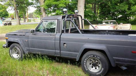 jeep   traverse city grooshs garage