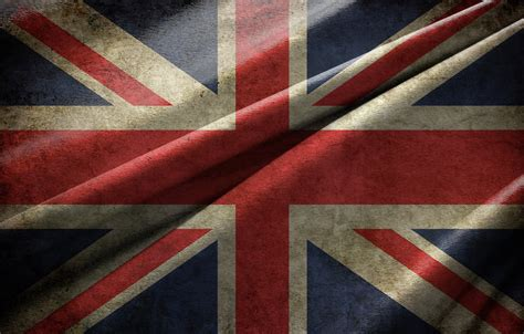 Union Jack Wallpaper | Wallpapers Simple