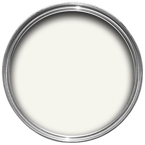 Dulux Light & Space Moon Shimmer Matt Emulsion Paint 50ml