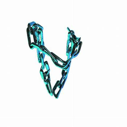 Links Chain Animated Chains Gifs Moving 3d