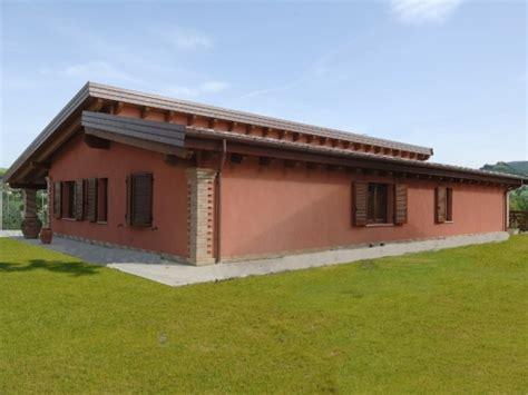 prefabbricate roma libianchi s r l in legno prefabbricate roma tetti