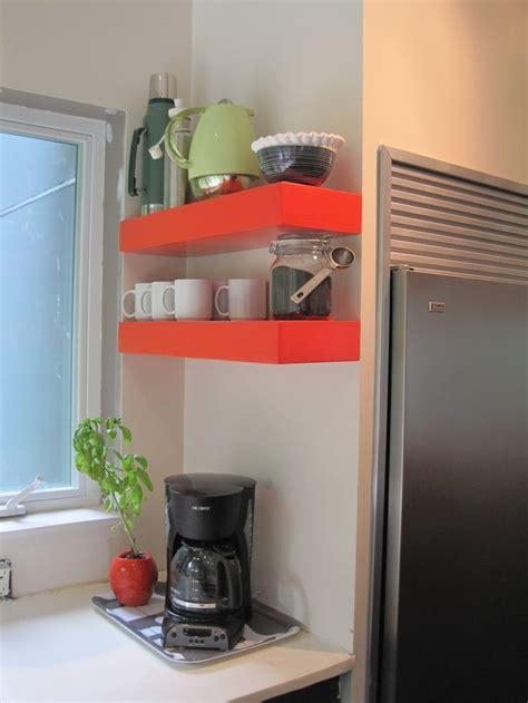 images  tea  coffee station ideas  pinterest shelves coffee tea