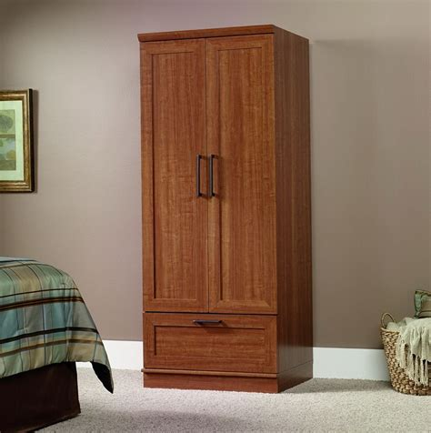 Free Standing Coat Closet by Clothes Closets Free Standing Home Design Ideas