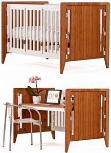 Platzsparende Multifunktionale Möbel : multifunktionale anrichte wifrewu diy pinterest ~ Michelbontemps.com Haus und Dekorationen