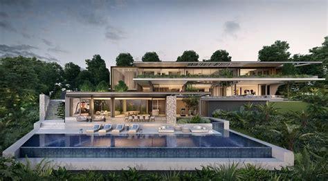 Moderne Häuser Instagram by Pin Stephan Mielke Auf Architektur Moderne H 228 User