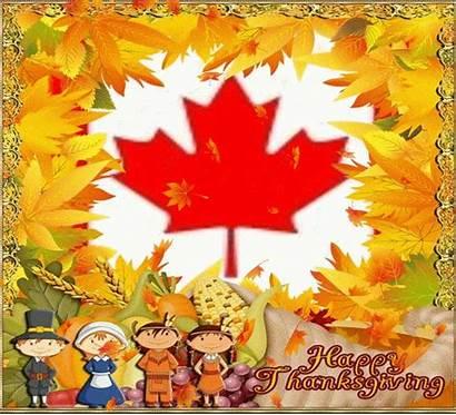 Bless God Thanksgiving Canadian Card Send Prayer