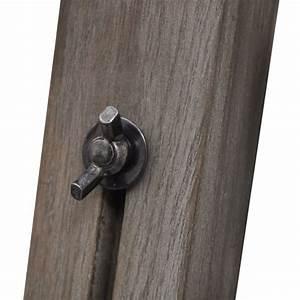 Stehlampe Aus Holz : verstellbare stativ stehlampe aus holz mit stoffschirm schwarz g nstig kaufen ~ Indierocktalk.com Haus und Dekorationen