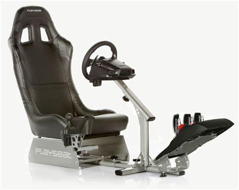chaise de bureau sport siege de bureau gamer chaise gamer