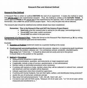 Death Of A Salesman Critical Essay Environmental Studies Essay  Death Of A Salesman Critical Essay Developing A Program To Write A New Custom Program also Examples Of Argumentative Thesis Statements For Essays  Thesis Essay Example