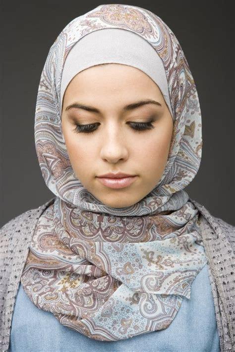 hijab chic beautiful images  pinterest arab fashion hijab styles  hijab fashion