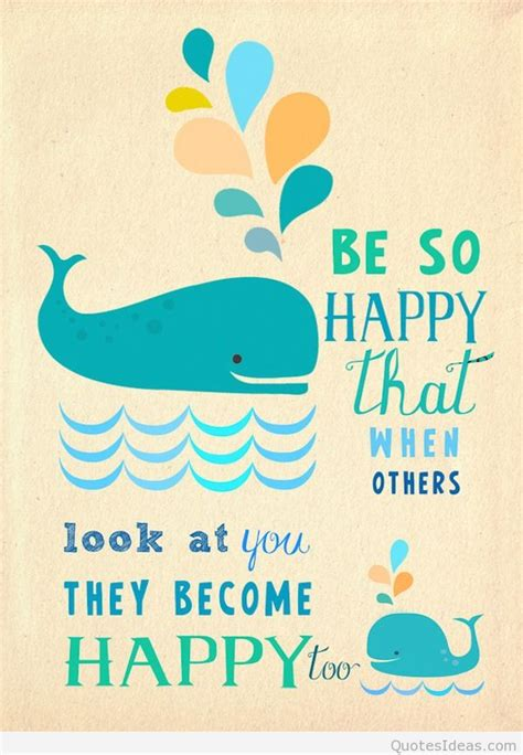 happy wednesday quotes pictures messages sayings