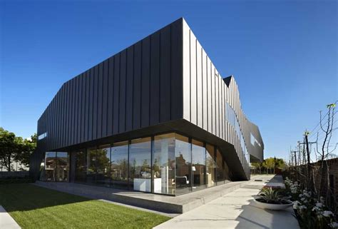 new south wales architecture awards nsw e architect