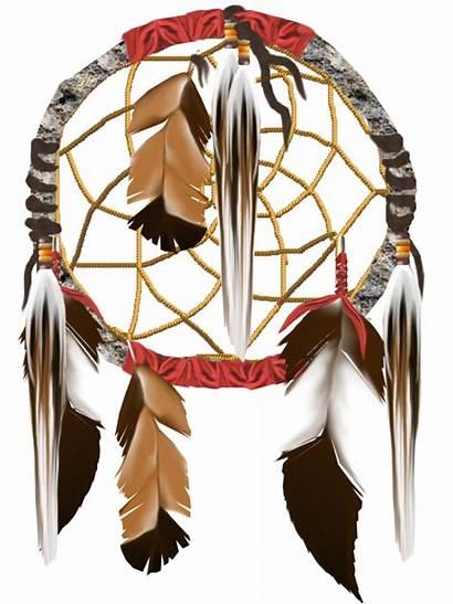 Clipart Dreamcatcher Dream Catcher Native American Transparent