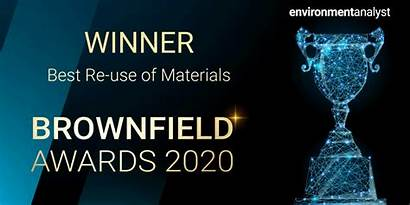 Awards Brownfield Successful Award Winners Rsk Geo2