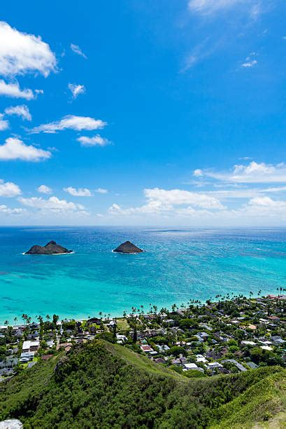 Best Na Mokulua Stock Photos, Pictures & Royalty-Free ...