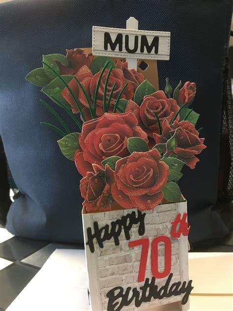 rose  card  rose stickers  dies designer