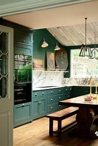 best 25 dark green walls ideas on pinterest dark green With kitchen cabinet trends 2018 combined with t shop sticker