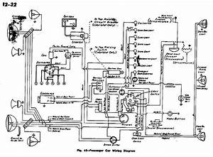 Beechcraft 99 Airliner Wiring Diagram Electrical Systems Manual Download