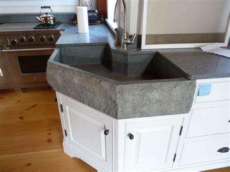 interior stonework freshwater stone