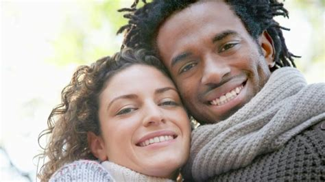 Which Interracial Couples Bring All The Racists To The Yard