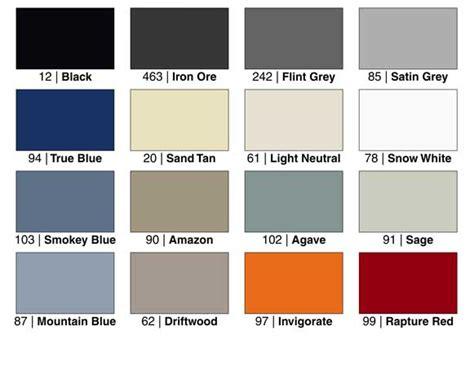 steel color kewaunee scientific casework fume hoods adaptable