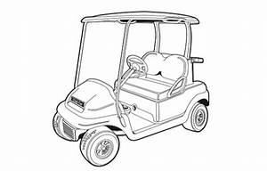 Club Car Parts Manuals