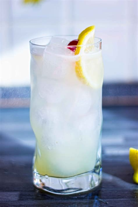 tom collins cocktail tom collins cocktail recipe how to make one of the best gin drinks of all time wine dharma