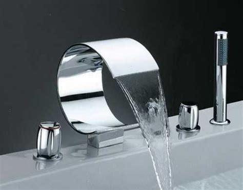 interior designs  bathroom faucets messagenote