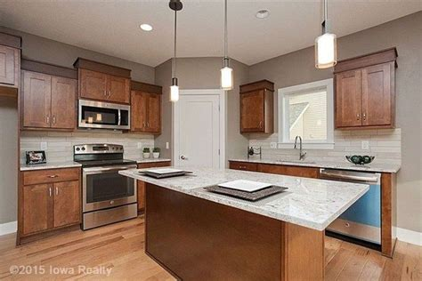 in kitchen light 25 best ideas about river white granite on 4287