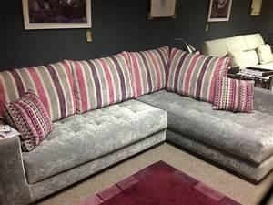 Sofas northern ireland memsahebnet for Homemakers furniture coleraine