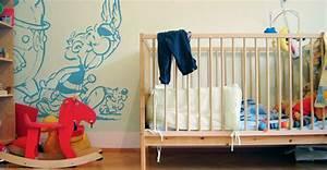 Schablone Wand Barock : colorwand e k m nchen schablonen zum malern oder lackieren ~ Bigdaddyawards.com Haus und Dekorationen