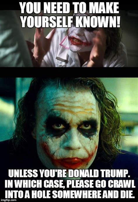 Joker Meme - funny joker meme www pixshark com images galleries with a bite