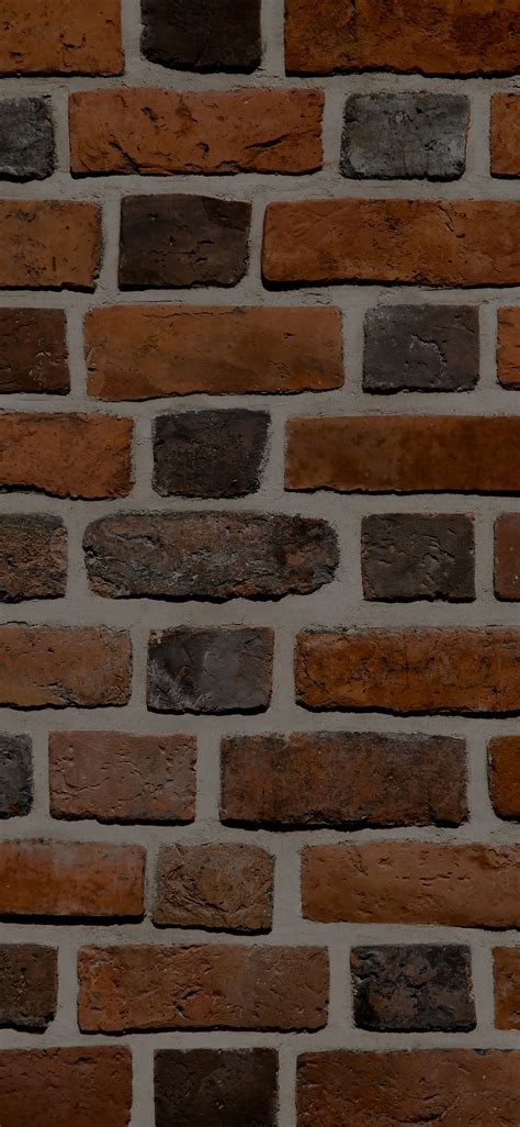 iphonexpaperscom apple iphone wallpaper vf brick
