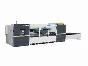 Machine Decoupe Laser Particulier : postes de decoupe a laser tous les fournisseurs ~ Melissatoandfro.com Idées de Décoration