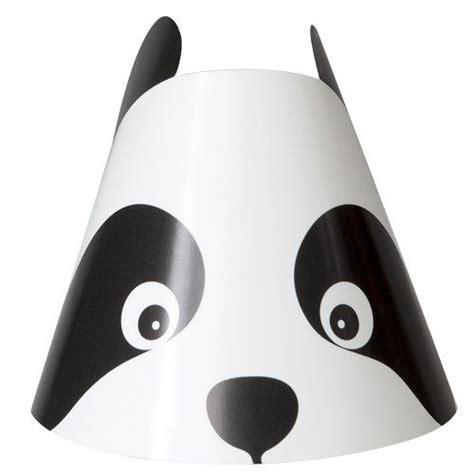 panda party birthday themed pandas amazon