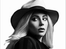 Why Lady Gaga is so different — Steemit