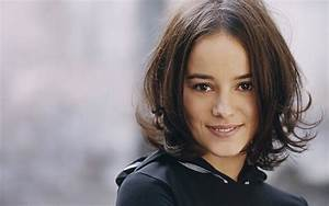RexAdventure Shares Cute French Alizee's Song & Dance that ...  Alizee